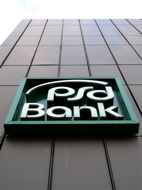 psd bank psd bank k 246 ln lauf cup 2011