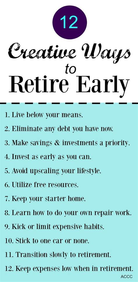 ideas  retirement  pinterest planning  retirement retirement savings