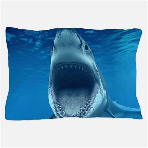 shark bed shark bed 28 images 1000 ideas about shark room on shark bedroom shark