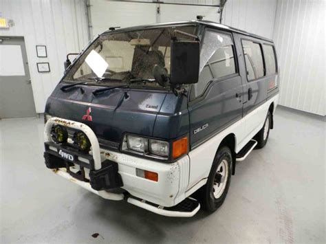 small engine maintenance and repair 1989 mitsubishi l300 seat position control service manual pdf 1989 mitsubishi l300 transmission service repair manuals mitsubishi
