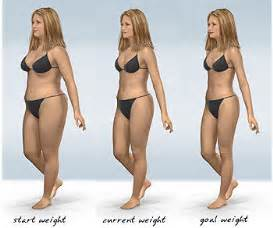 top 10 weight loss tips how to lose weight naturally in 30 days my health tips