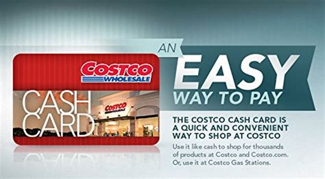Costco Gift Cards Amazon - 100 costco cash card no expiration date brand new from costco arts