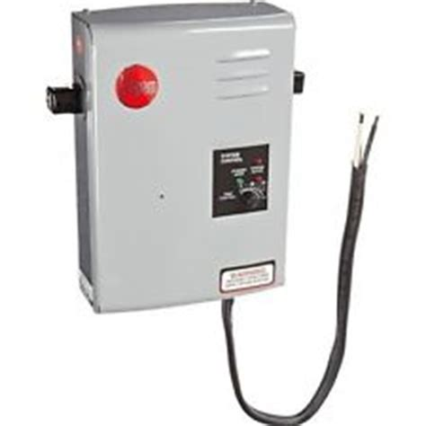 Small Electric Water Heaters Canada Small Electric Water Heater Ebay