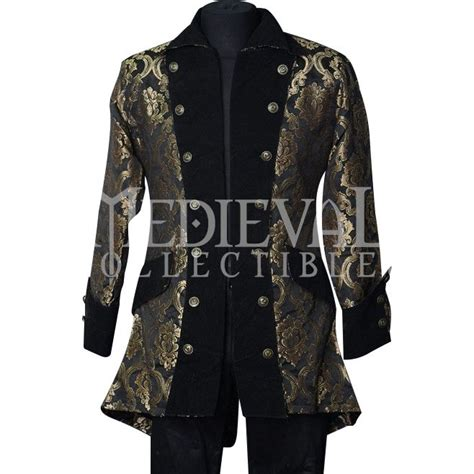 popular pirate style coat buy popular pirate style coat lots from 115 best pirate costume images on pinterest armors