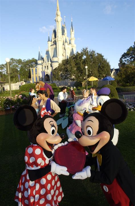 disney s day make s day special at the walt disney
