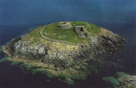 Scandinavian by Church Island Monastic Settlement Valentia Harbour Kerry Ireland Things To See And Do