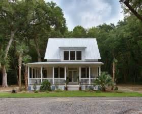 building homes medium sized custom farmhouse w wrap around porch 7 hq