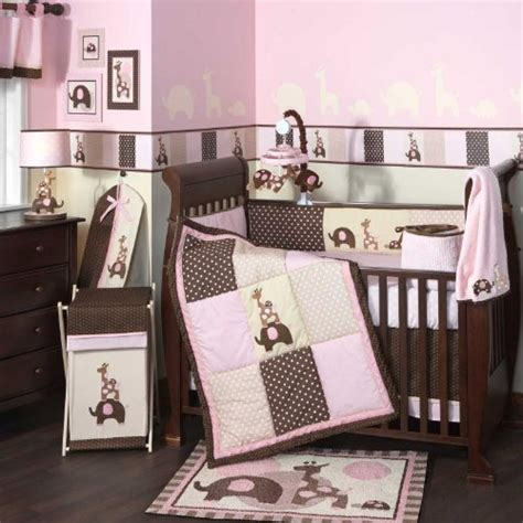 lambs and ivy bedding lambs and ivy emma crib bedding collection baby bedding and accessories