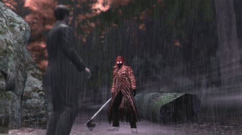 deadly associates a story of murder and survival books deadly premonition pc bacon reviews