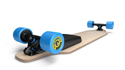 mello motors buy the best electric longboard with remote