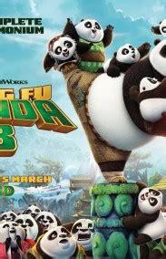 kung fu panda 3 film izle full hd film izle filmi izle buz devri 3 dinazorlar şafağı 2009 t 252 rk 231 e dublaj izle