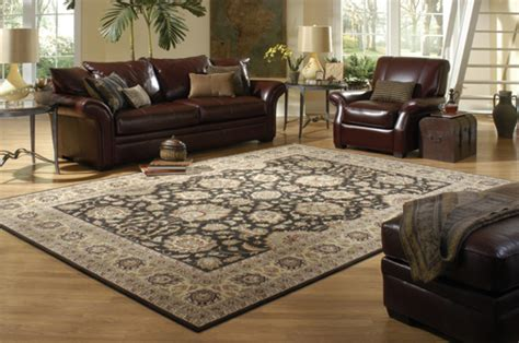 area rugs tx area rugs in corpus christi tx impressive collections