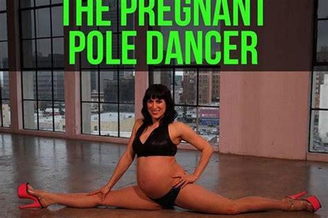 pregnant girlfriend mood swings t 225 madj 225 k a kismam 225 t aki 9 h 243 naposan is magas sark 250 ban