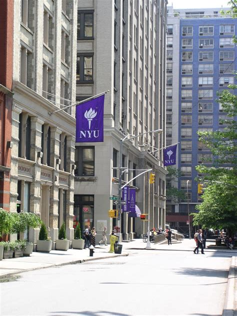 nyu tuition room and board top 10 expensive universities of the world cool new tech