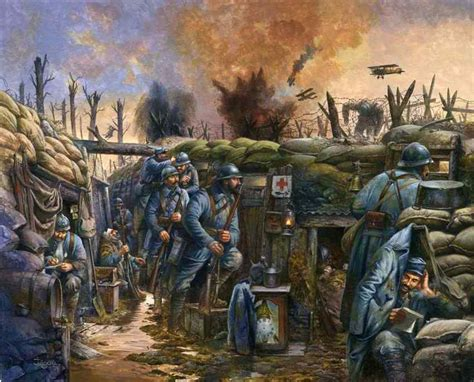 battle of the marne world war i battle of the marne 1914 learning history