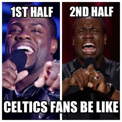Boston Meme - best 2014 boston celtics memes
