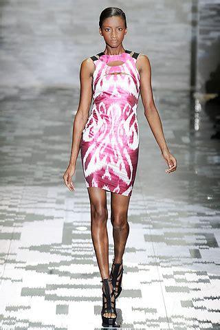 Tas Gucci 1527 islandista updated milan fashion week lyndsey on