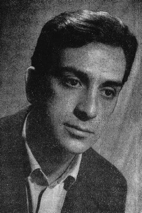 Morre ator e diretor Emilio Di Biasi – Blog do Arcanjo