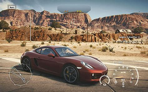 bmw na careers list of cars racer career need for speed rivals