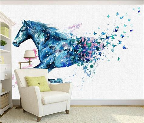 horse wallpaper for bedrooms man made room wallpapers desktop phone tablet