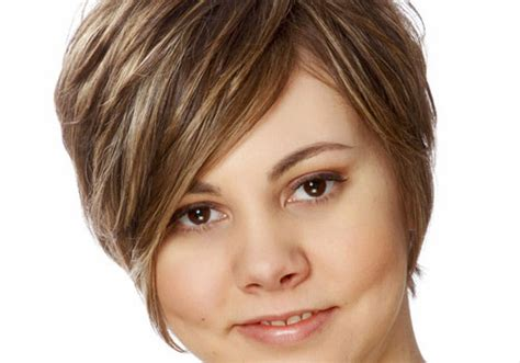 short brown hairstyles with carmel highlights 31 ravishing brown hair with caramel highlights for 2013