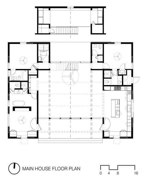 leed house plans leed house plans best image wallpaper