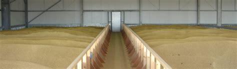 hardwood floor drying hardwood drying floors hardcastle ventacrop