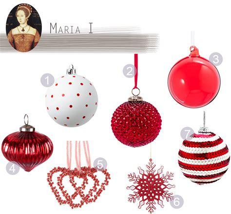 imagenes navidad bolas la lista s bolas de navidad singulares