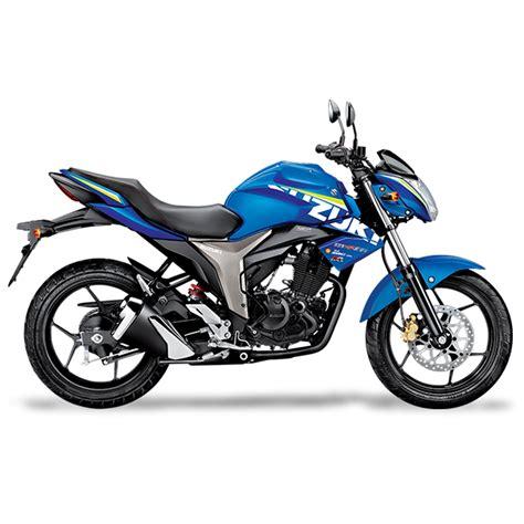 imagenes de wolverine en moto moto suzuki gsx150 gp 4 tiempos 5 velocidades