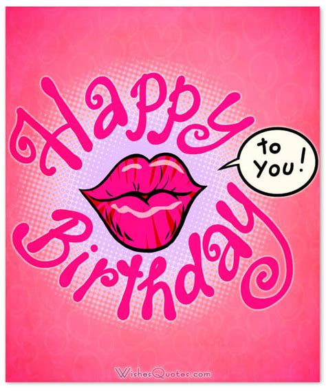 Happy Birthday To U Wishes A Romantic Birthday Wishes Collection To Inspire The