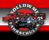 Motorrad Fahrschule Unterhaching by Fahrschule Follow Me Im M 252 Nchner S 252 Den Mit Spass Zum