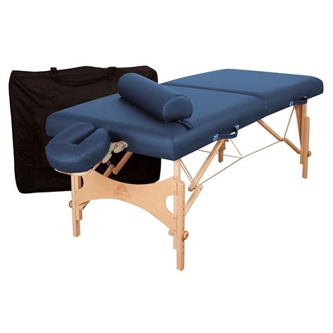 oakworks portable table oakworks essential package tables