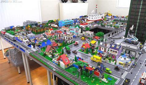 Online House Planner new jang city jangbricks erkl 228 rt uns seine lego welt
