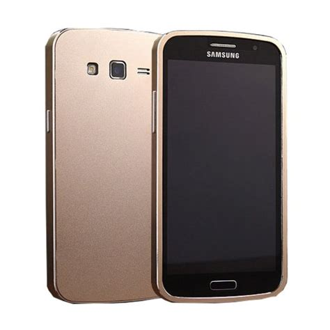 Hardcase Samsung Galaxy Grand 2 best samsung galaxy grand 2 cases covers