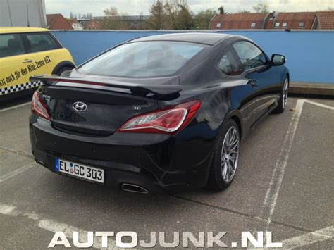 manual repair free 2013 hyundai genesis coupe electronic toll collection service manual how to fix 2013 hyundai genesis coupe glove box ebay garage pow 2013 hyundai