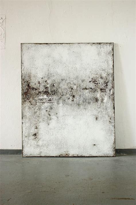 Modern Minimalism by Christian Hetzel Crusted