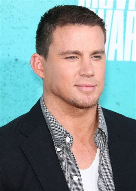 channing tatum eye color channing tatum age weight height measurements