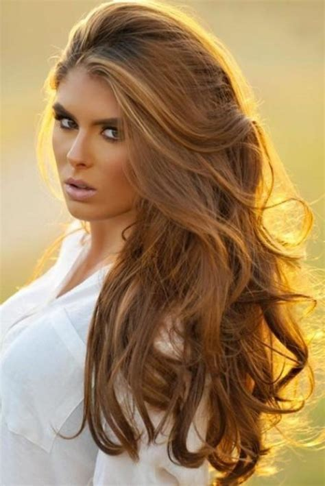 Tag black braided hairstyles extensions hairstyle picture magz