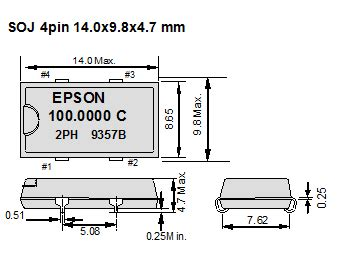 capacitor aging in psu power supply capacitor aging power wiring diagram and circuit schematic