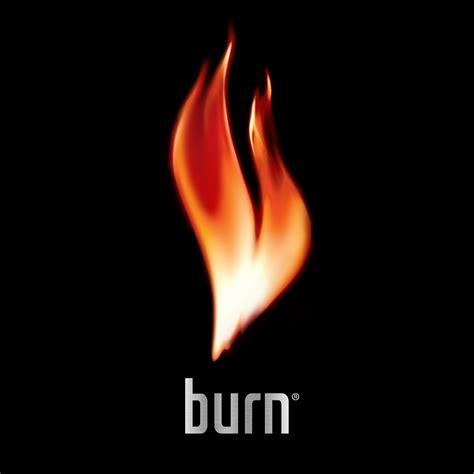 f word on energy drink f1 lotus f1 team ignites new partnership with burn the