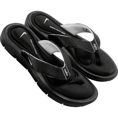 the most comfortable flip flops ever 25 best my fave flip flops shoes images on pinterest