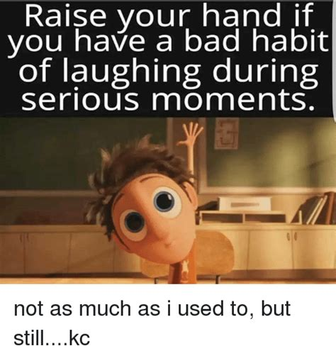 Raise Your Hand If You Re Having Serious Spring Fever Like Me | 25 best memes about memes memes meme generator