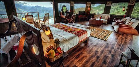 best hotel in kandy sri lanka the 10 best hotels in kandy sri lanka