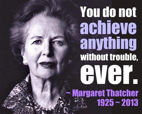 margaret thatcher quotes margaret thatcher quotes on thinking quotesgram