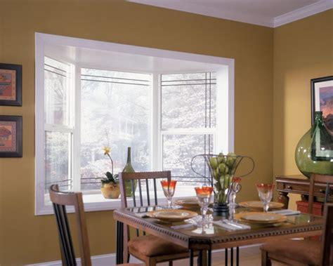 bay amp bow windows replacement window window world