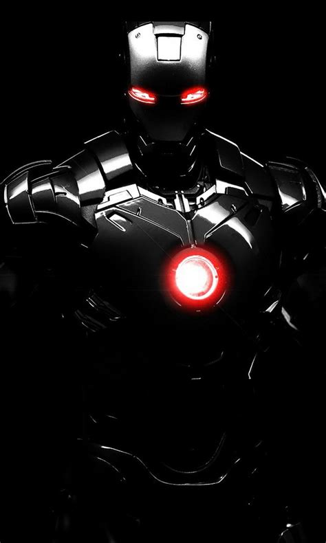 iron man wallpaper for lumia download free all categories mobile phone wallpapers for