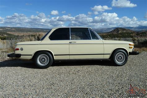 1977 bmw 320i 1977 bmw 320i excellent condition