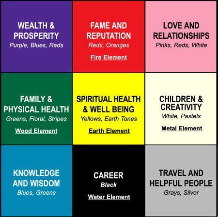 most calming color feng shui southwest color question calming colors color