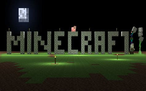game wallpaper minecraft minecraft game wallpapers and images wallpapers