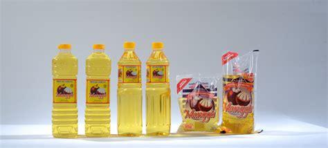Mesin Minyak Goreng Kelapa Sawit arsip untuk minyak goreng kelapa distributor pusat jual